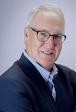 Prof Deon Rossouw